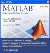 logoMatlab