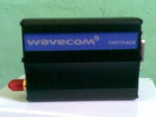 modem GSM Wavecom