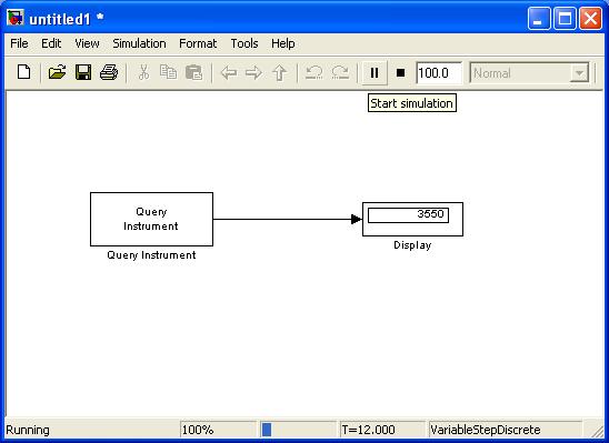 Crack License Dat Matlab Simulink Download - soupranking