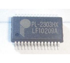 pl2303HX