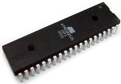 atmega8535-1