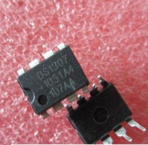 DS1307   DIP