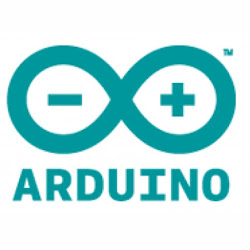 Arduino-logo-new