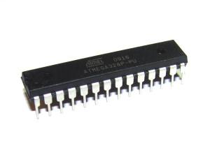 ATmega328-300x225